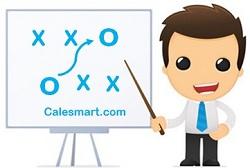 subcribe Calesmart.com