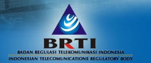 Mengenal Lebih dekat Fungsi dan Peranan Badan Regulasi Telekomunikasi Indonesia