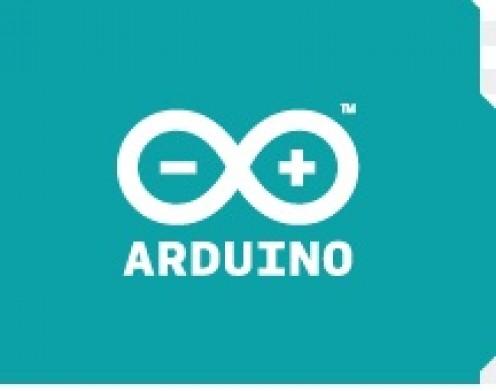 Jenis-jenis Mikrokontroller Arduino yang sering di gunakan