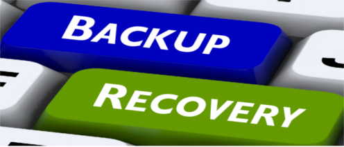 Mengetahui apa itu back up dan restore system dalam data center