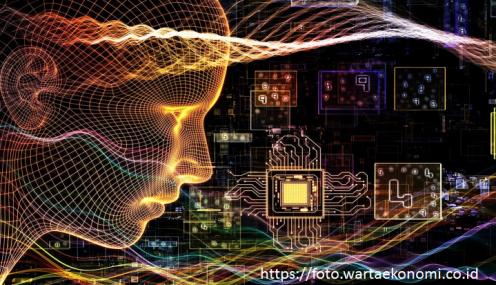 Mengenal tentang Teknologi Komputasi dan Komunikasi Kuantum