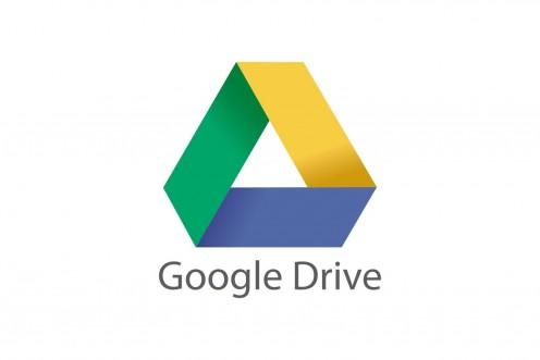 Cara mudah berbagi dokumen dengan menggunakan google drive