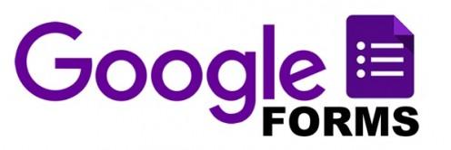 Langkah cepat dan mudah dalam membuat google formulir untuk pendaftaran acara